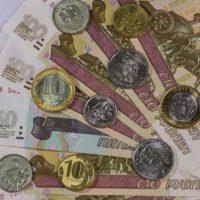 В Нижнем Новгороде завели дело о неуплате налогов на 147 млн рублей