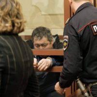 В Нижегородском райсуде подсудимому дважды за полдня вызывали скорую