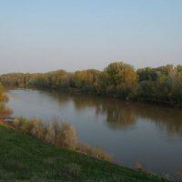 В Нижегородской области за три дня утонули пять человек