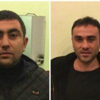 Пострадавших от рук фальшивомонетчиков ищут в Нижнем Новгороде