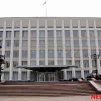 137 млн рублей будет выделено на строительство Дома правительства в Нижегородском кремле