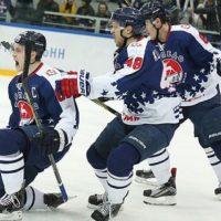ХК «Торпедо» покидают хоккеисты из-за невыплаты зарплат