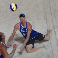 Олимпийская неделя. Как выступают нижегородские спортсмены в Рио?