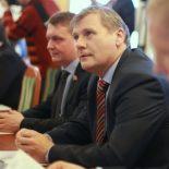 Принят закон о присоединении Новинок к Нижнему Новгороду