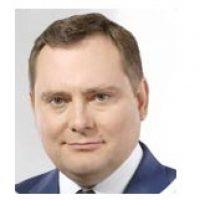 Александр Ефремцев лидирует на выборах в Заксобрание Нижегородской области по округу №18
