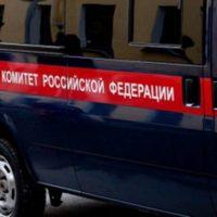 В Нижегородской области женщина до смерти избила односельчанина