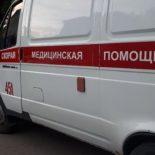 В Нижегородской области на тренировочной базе отравились дети