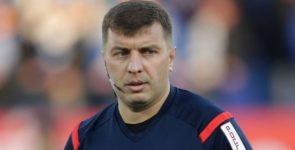 Президент Нижегородской федерации футбола – о талантливых ребятах