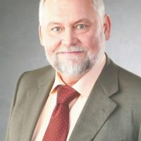 Глеб Никитин профессионально и открыто приступил к формированию бюджета в Нижегородской области – Вадим Булавинов