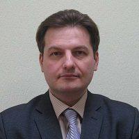 Радует, что профессионалы возвращаются в Нижегородскую область — Никитин