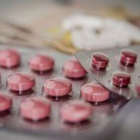 В аптеке Нижнем Новгороде продавались лекарства без документов