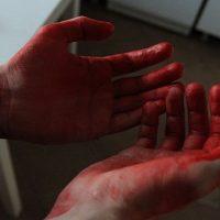 В Павлово арестованы подростки, обвиняемые в убийстве бомжа