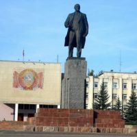 Земское собрание Кстовского района согласовала объединение администраций города Кстова и Кстовского района