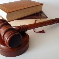 В Нижегородской области осудят казанского полицейского