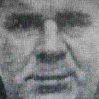 65-летнего пропавшего Юрия Верещака ищут в Нижнем Новгороде