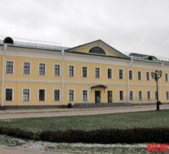 Министра культуры Нижегородской области будут выбирать 21 августа