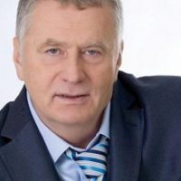 Приезд Жириновского в Нижний перенесен на 8 февраля