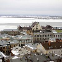 Борис Титов приедет в Нижний Новгород 16 февраля