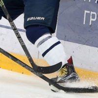 Нижегородское «Торпедо» обыграло «Трактор» в матче КХЛ