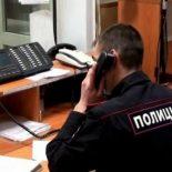 В Нижним Новгороде водитель грузовика протаранил восемь машин