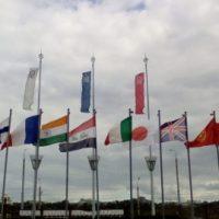 Приостановлена работа почетного консула Венгрии в Нижнем Новгороде Элады Нагорной