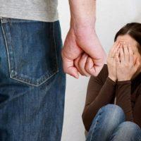 Нижегородец изнасиловал мать-одиночку, угрожая убить ее ребенка