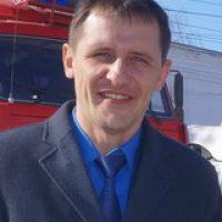 Сормовский район возглавил Дмитрий Сивохин