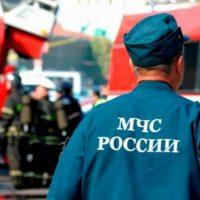 В Нижнем Новгороде эвакуировали посетителей ТЦ «Этажи»