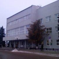 Архипов покинул пост директора департамента управделами Дзержинска