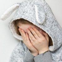 Житель Нижнего сел в тюрьму за сексуальное насилие над малолетней сестрой