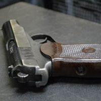 В Балахне бывший сотрудник Росгвардии осужден за торговлю оружием