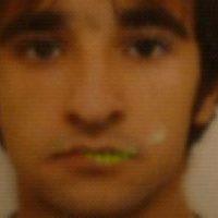 Следователи ищут Рафика Казаряна, подозреваемого в убийстве