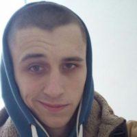 Пропавший в Нижнем Владислав Прудников найден погибшим