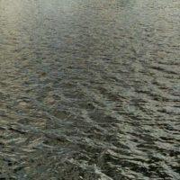 В Нижегородской области утонул 14-летний подросток
