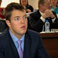 Депутат Сергей Каргин якобы хочет сложить полномочия