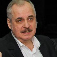 При формировании новой структуры правительства региона сделан упор на управляемость, компактность и мобильность, — Александр Прудник