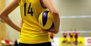 Нижегородские спортсмены покажут, как тренироваться дома