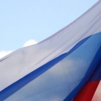 Нижегородский спортсмены завоевали 8 медалей на II Европейских играх