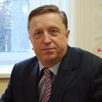 Владимир Солдатенков лидирует на выборах в Заксобрание Нижегородской области по округу №1