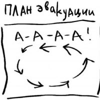 Daily Telegram: суд Сорокина, тариф на воду и откровения единороссов