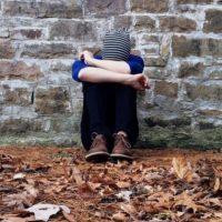 В Нижнем ищут 16-летнего подростка