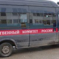 СК: в Нижнем Новгороде мужчина убил коллегу из-за долга