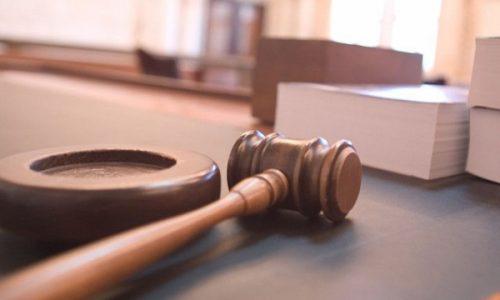 Уголовное дело в отношении бывшего мэра Арзамаса прекращено