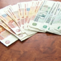 В Нижегородской области суд взыскал с мошенников 2,8 млн рублей