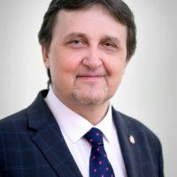 Малафеев назначен заместителем руководителя аппарата главы города