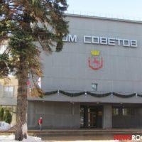 Владимир Панов представил новую структуру администрации Нижнего Новгорода