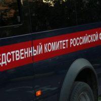 СК: водитель пытался устроить ДТП с автобусом с детьми в Нижнем