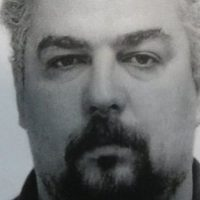Без вести пропавшего Олега Шашина ищут в Нижегородской области