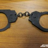 22-летняя нижегородка зарезала мужа из-за спора о сигаретах