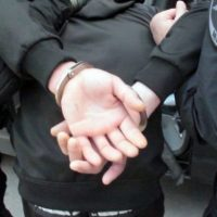 В Нижнем Новгороде задержан подозреваемый в эксгибиционизме женатый мужчина